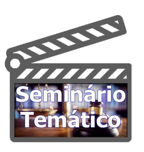 Incidente de Resolução de Demanda Repetitiva; Incidente de Assunção de Competência; Reclamação - Dr. Reinaldo Branco de Moraes