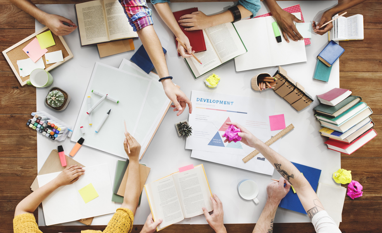Programa de Formação em Fundamentos de Assessoria Pedagógica