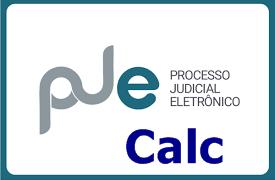PJe CALC - PÚBLICO EXTERNO