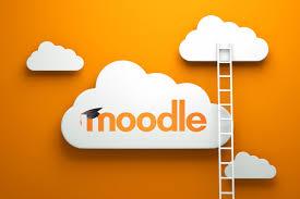 Recursos didáticos da Plataforma Moodle